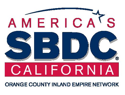 America's SBCD - California - Orange County Inland Empire Network